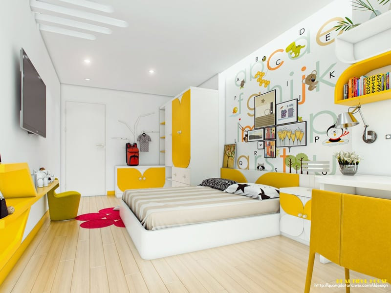 2 playful-kids-room (11)
