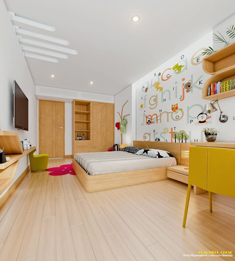 2 playful-kids-room (8)