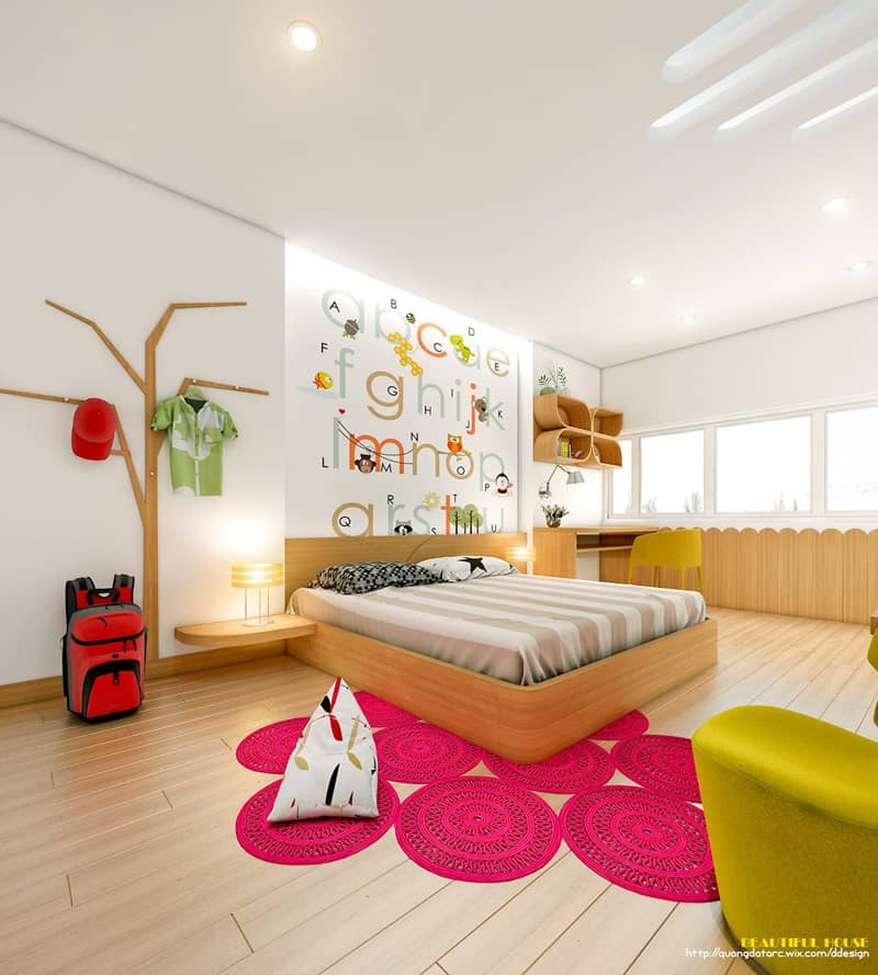 2 playful-kids-room (9)
