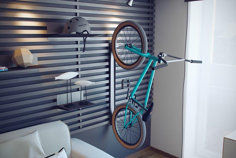 4- bike-storage (4)