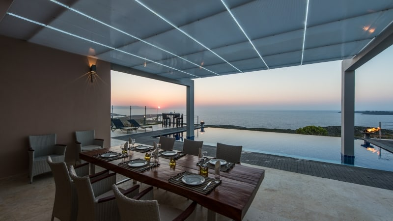 5-luxury 5 bedroom villa in western crete (14)