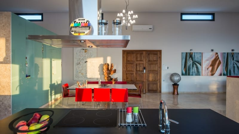 5-luxury 5 bedroom villa in western crete (17)