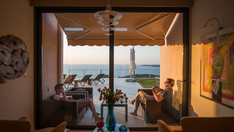5-luxury 5 bedroom villa in western crete (18)