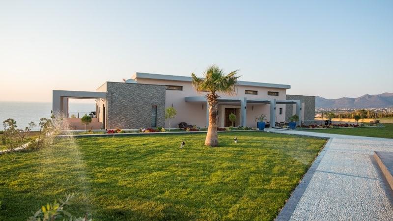 5-luxury 5 bedroom villa in western crete (19)