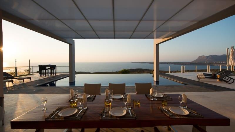 5-luxury 5 bedroom villa in western crete (20)