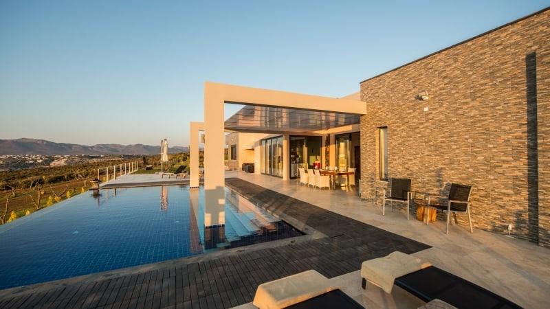 5-luxury 5 bedroom villa in western crete (22)