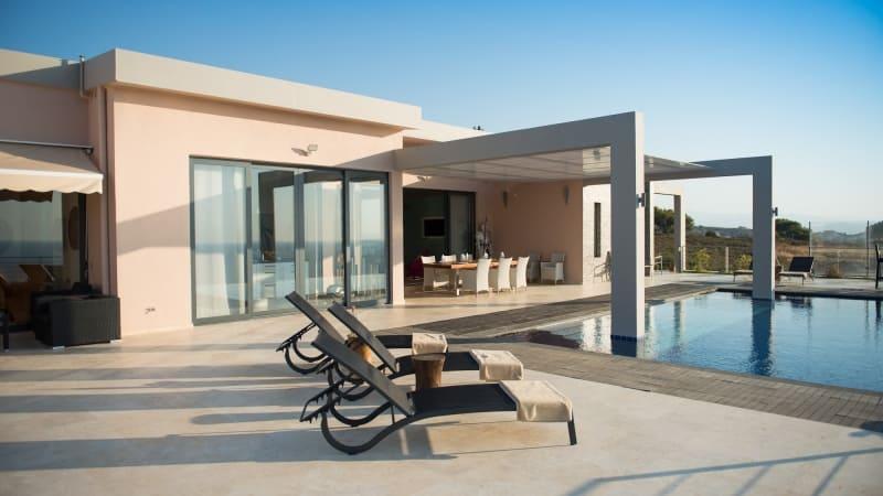 5-luxury 5 bedroom villa in western crete (23)