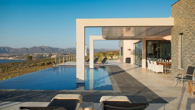 5-luxury 5 bedroom villa in western crete (24)