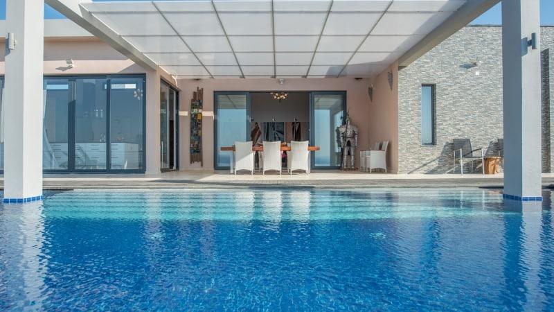 5-luxury 5 bedroom villa in western crete (25)