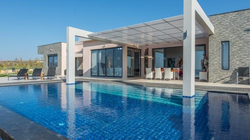5-luxury 5 bedroom villa in western crete (26)