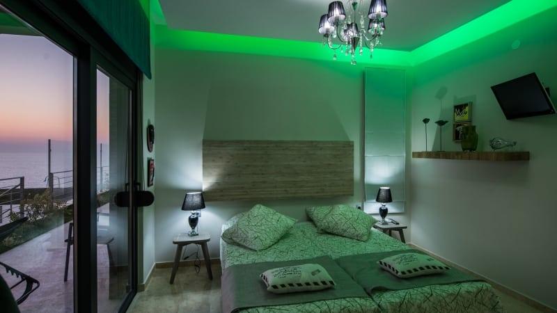 5-luxury 5 bedroom villa in western crete (7)