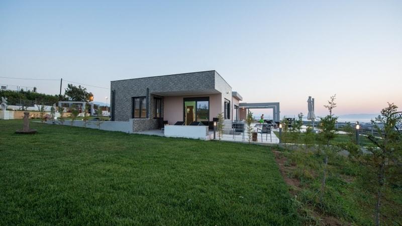 5-luxury 5 bedroom villa in western crete (8)