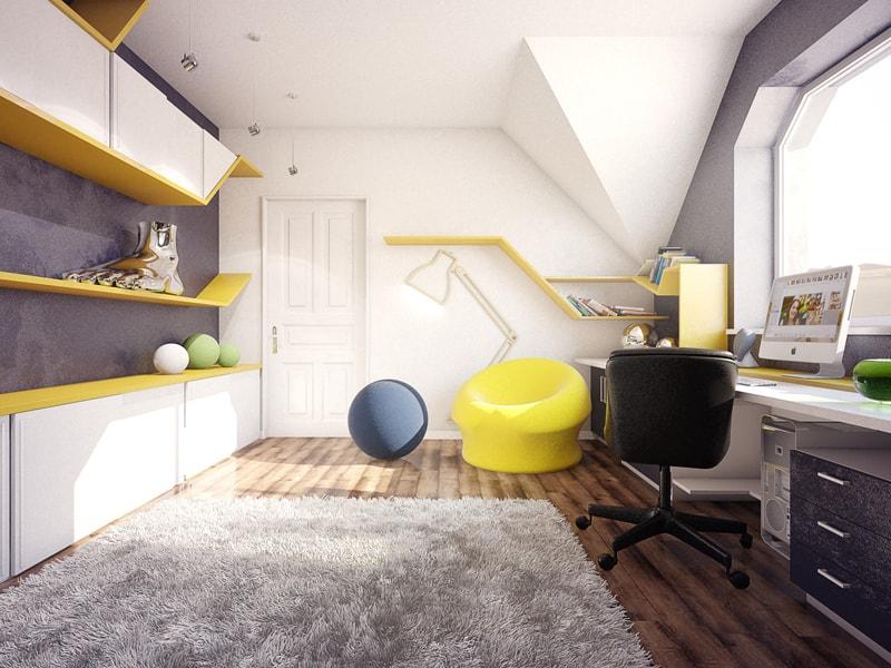 8 bright-study-design (1)