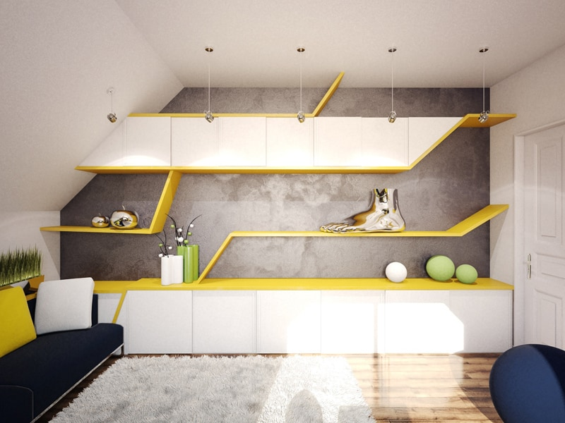 8- bright-study-design (2)