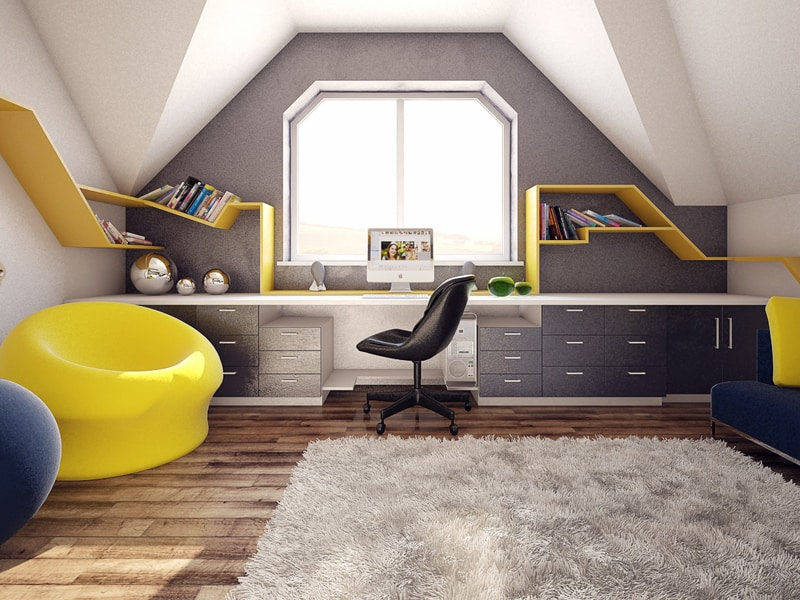 8- bright-study-design (4)