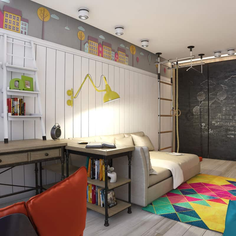 9 geometric-area-rug (2)