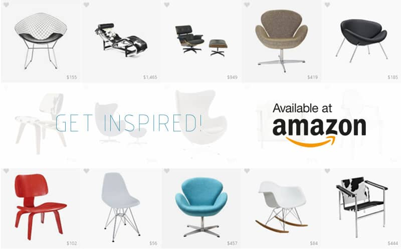 Also We Recommend To Visit Our Pinterest Board U2013 How To Find The Perfect  Chair For Your Diningroom, Livingroom Or Kitchen U2013 To Discover The Latest  Design ...