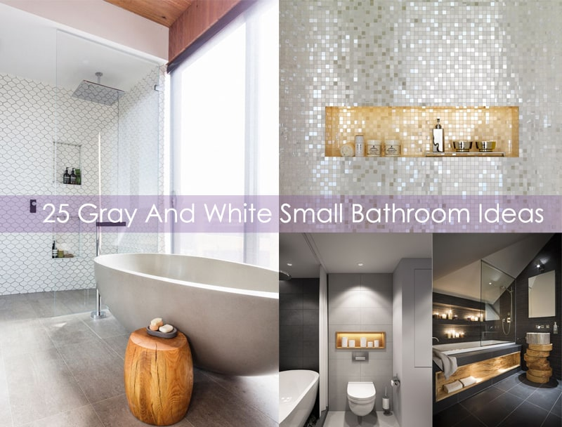 ... A Period Style Bath Respecting The Past While Serving The Needs Of The  Present. Create A Sophisticated Vibe With One Of These Inspiring Bathrooms  In ...
