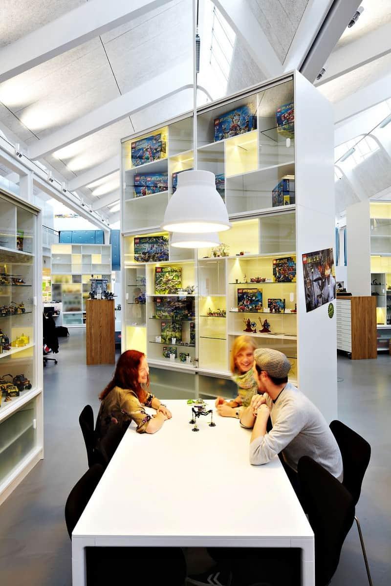 LEGO-PMD designrulz (1)
