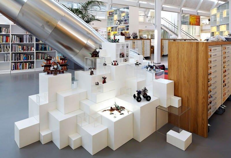 LEGO-PMD designrulz (12)