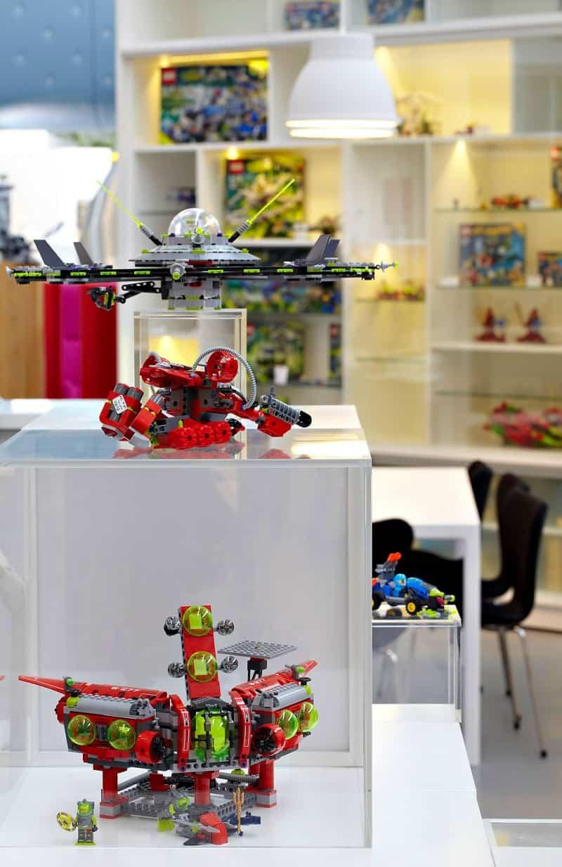 LEGO-PMD designrulz (4)