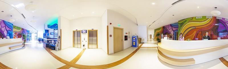MARSHAL GARDEN HOTEL-designrulz (1)