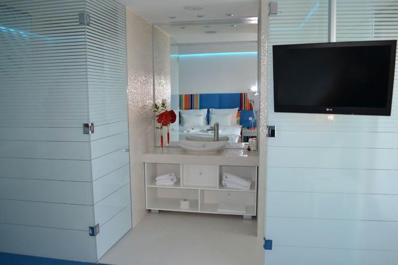 MARSHAL GARDEN HOTEL-designrulz (10)
