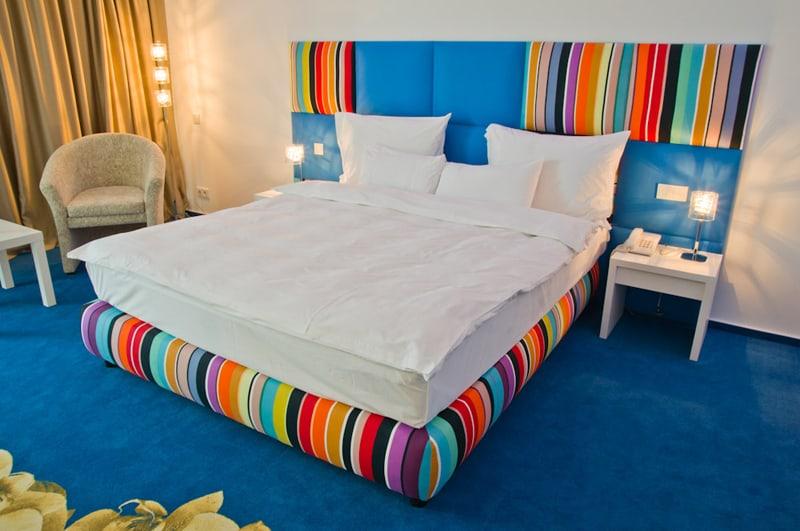 MARSHAL GARDEN HOTEL-designrulz (11)