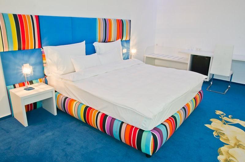 MARSHAL GARDEN HOTEL-designrulz (12)