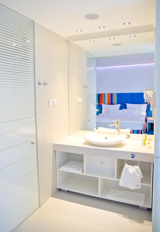 MARSHAL GARDEN HOTEL-designrulz (13)