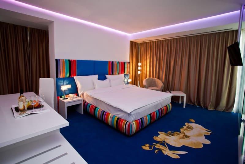MARSHAL GARDEN HOTEL-designrulz (15)