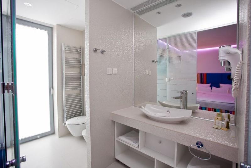 MARSHAL GARDEN HOTEL-designrulz (16)