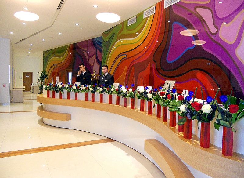 MARSHAL GARDEN HOTEL-designrulz (2)