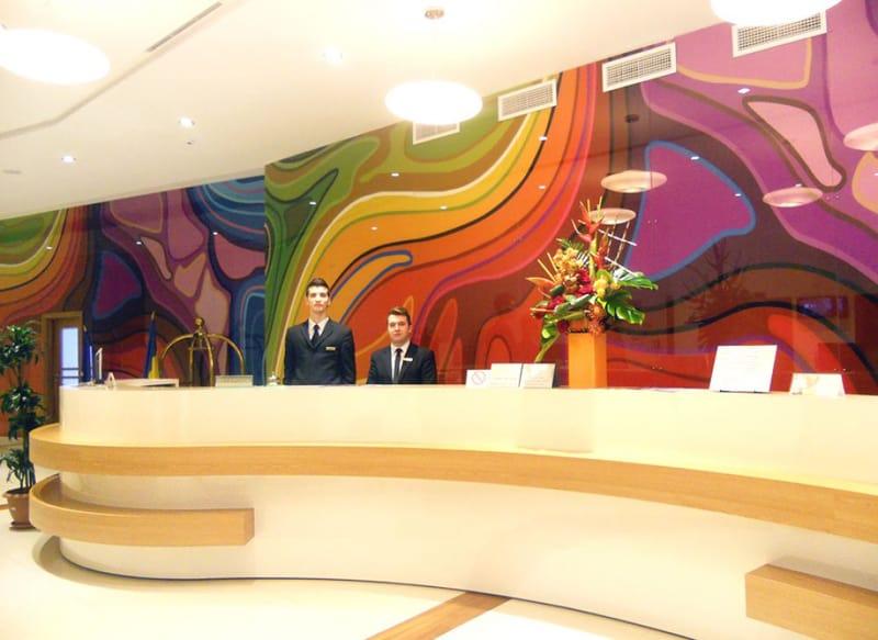 MARSHAL GARDEN HOTEL-designrulz (23)
