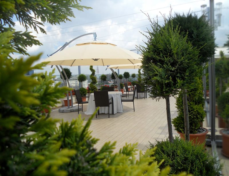 MARSHAL GARDEN HOTEL-designrulz (29)