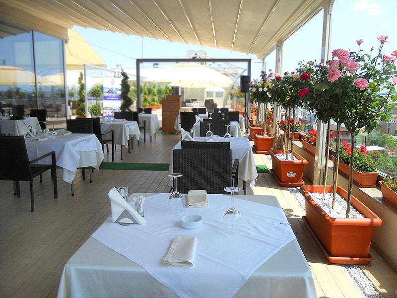 MARSHAL GARDEN HOTEL-designrulz (3)