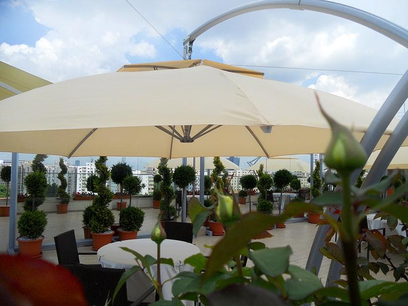 MARSHAL GARDEN HOTEL-designrulz (31)
