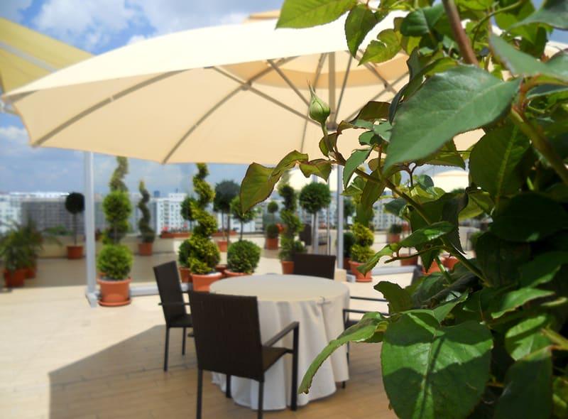 MARSHAL GARDEN HOTEL-designrulz (32)