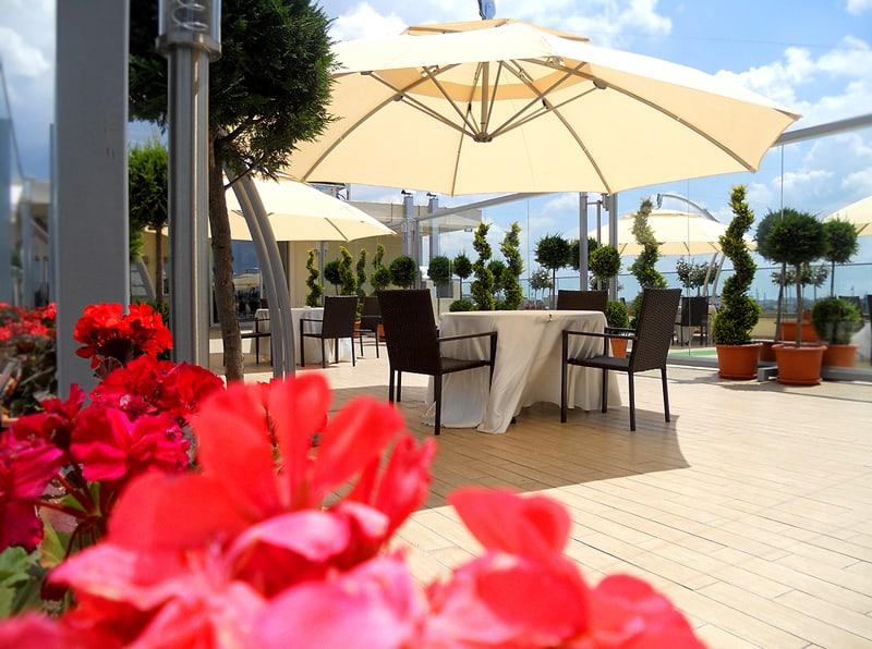 MARSHAL GARDEN HOTEL-designrulz (33)