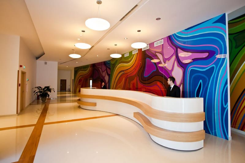 MARSHAL GARDEN HOTEL-designrulz (5)