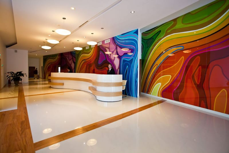 MARSHAL GARDEN HOTEL-designrulz (6)