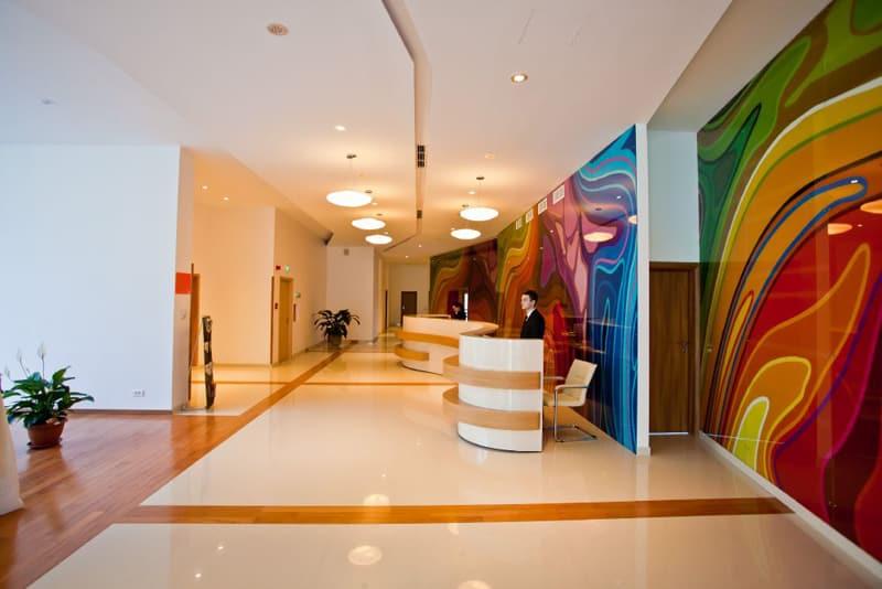 MARSHAL GARDEN HOTEL-designrulz (7)