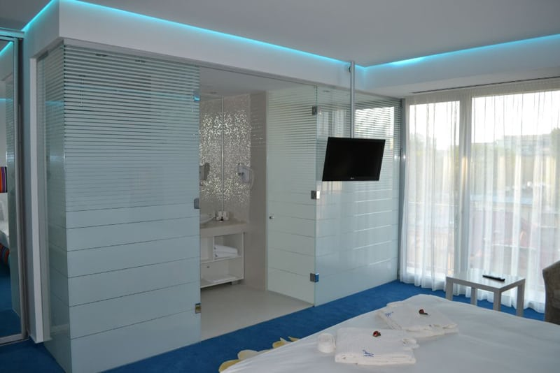 MARSHAL GARDEN HOTEL-designrulz (9)