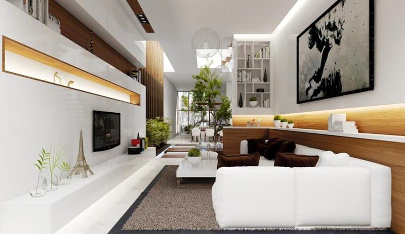 MODERN LIVING ROOM DESIGNRULZ (1)