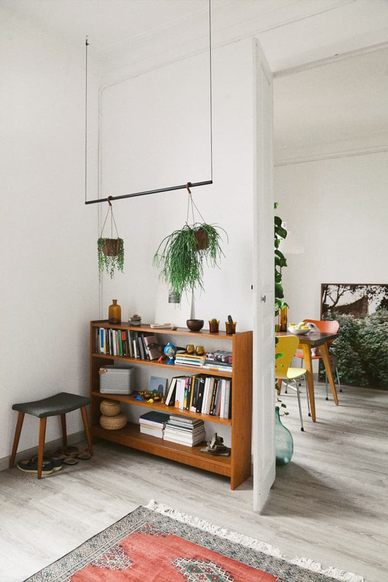 20 diy macrame plant hanger pattern that you can do right now