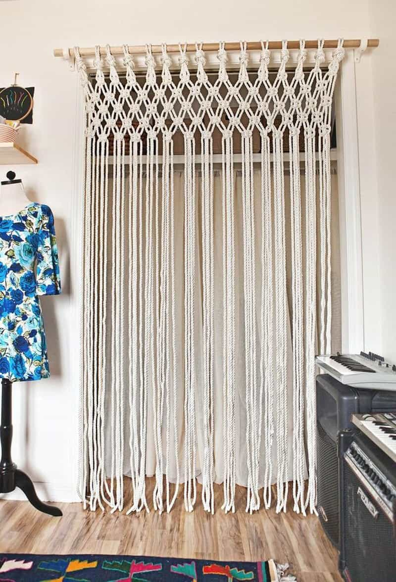 Macrame Eye Candy-designrulz-curtain(13)