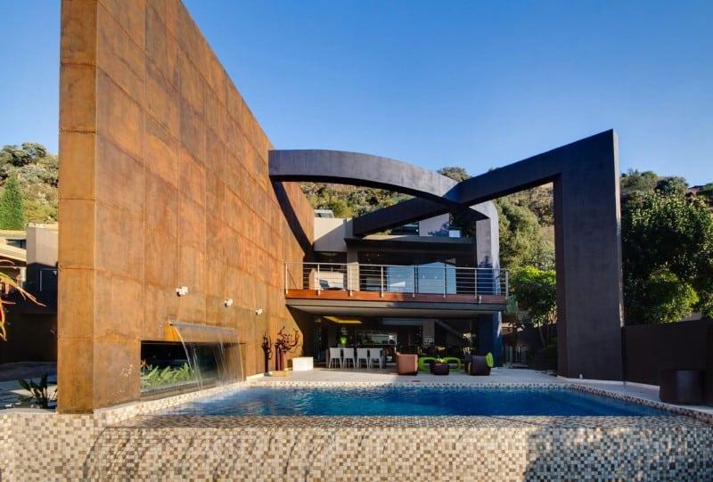 Nico van der Meulen Architects-designrulz (1)
