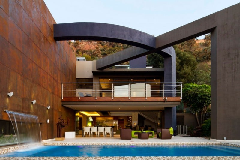 Nico van der Meulen Architects-designrulz (10)