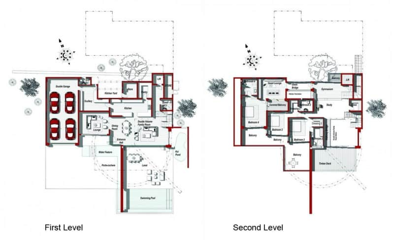 Nico van der Meulen Architects-designrulz (14)