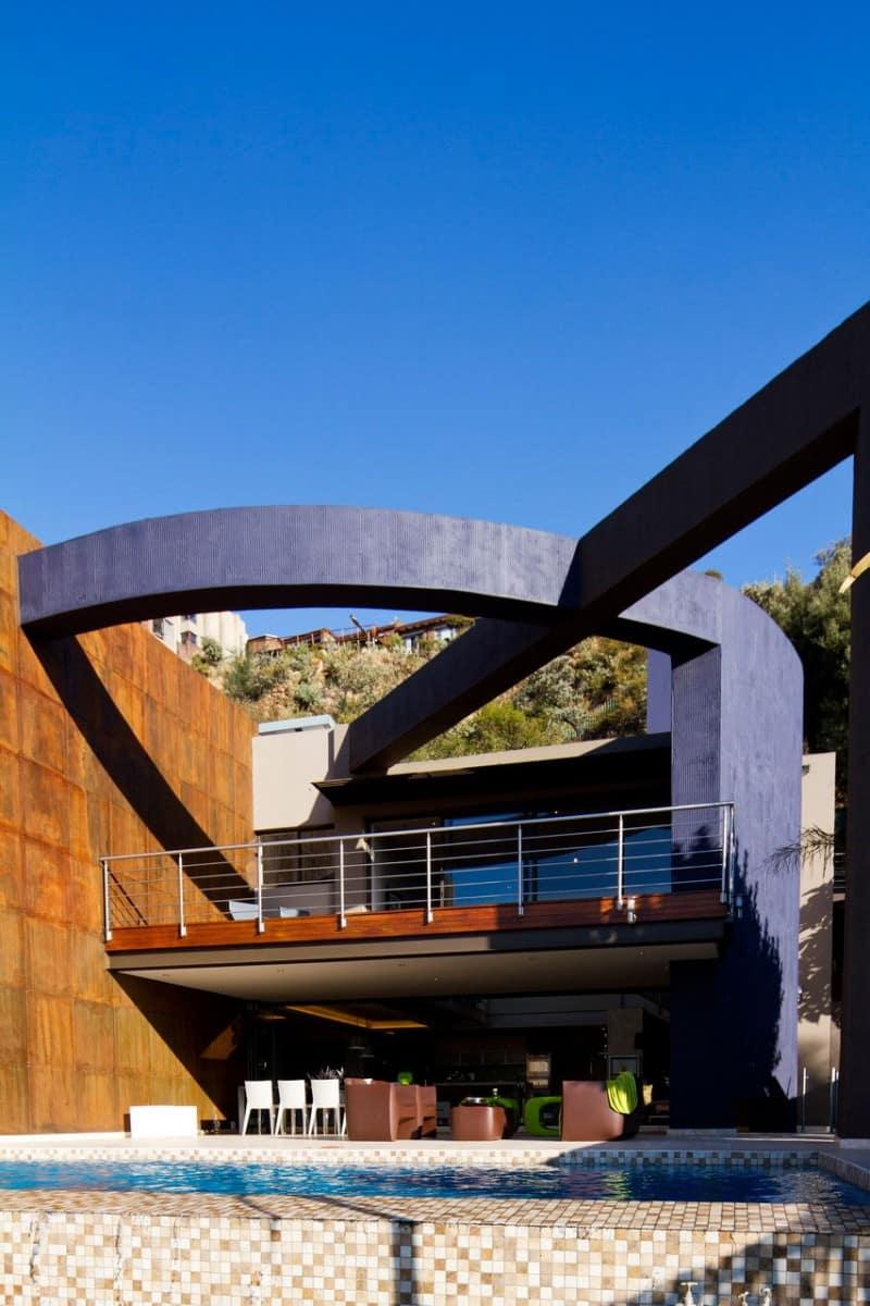 Nico van der Meulen Architects-designrulz (15)